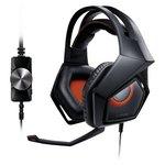 more details on Asus STRIX Pro Gaming Headset - Black.