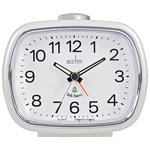 more details on Acctim Camille Bell Alarm Clock.