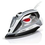 more details on Bosch TDA70EYGB iTemp Steam Iron.
