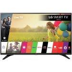 more details on LG 32 Inch 32LH604V Full HD Web OS Smart LED TV.