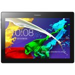 more details on Lenovo Tab A10-30 10.1 Inch 16GB Tablet - Blue.
