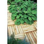 more details on Forest Small Profiled Deck Tiles.