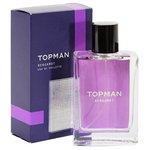 more details on Topman Bergamot for Men - 100ml Eau de Toilette.