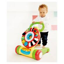 ELC Lights and Sounds Walker