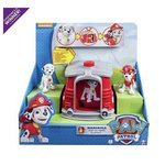 more details on PAW Patrol Pup To Hero Playset Assortment.