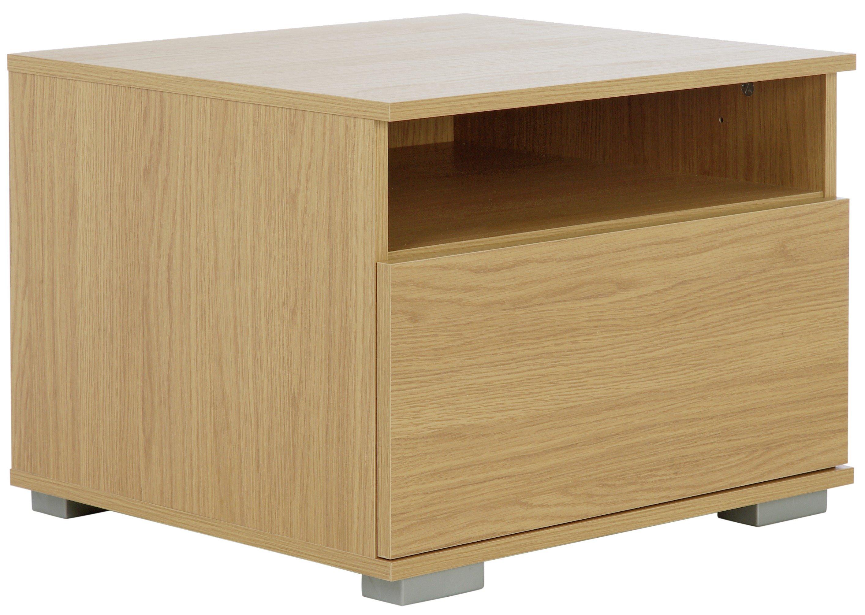 Hygena Modular Large 1 Drawer Base Cabinet