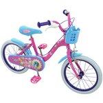 more details on Shopkins 16 Inch Bike - Girls'.