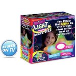 more details on Bright Light Pillow Beatz Flashing Star.