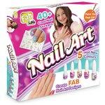 more details on FabLab Nail Art Set.