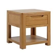 Results for oak lamp table heart of house weymouth 1 drawer oak veneer lamp table aloadofball Images