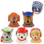 more details on Mash'Ems Paw Patrol Value Pack.