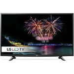 more details on LG 49 Inch 49LH510V Full HD LED TV.