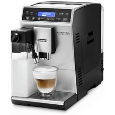 De'Longhi Etam 29.660SB Bean to Cup Coffee Machine