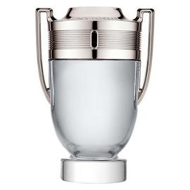 Paco Rabanne Invictus for Men Eau De Toilette - 100ml