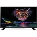 more details on LG 58 Inch 58UH635V Ultra HD 4K Web OS Smart LED TV.