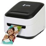 more details on ZINK hAppy Printer.