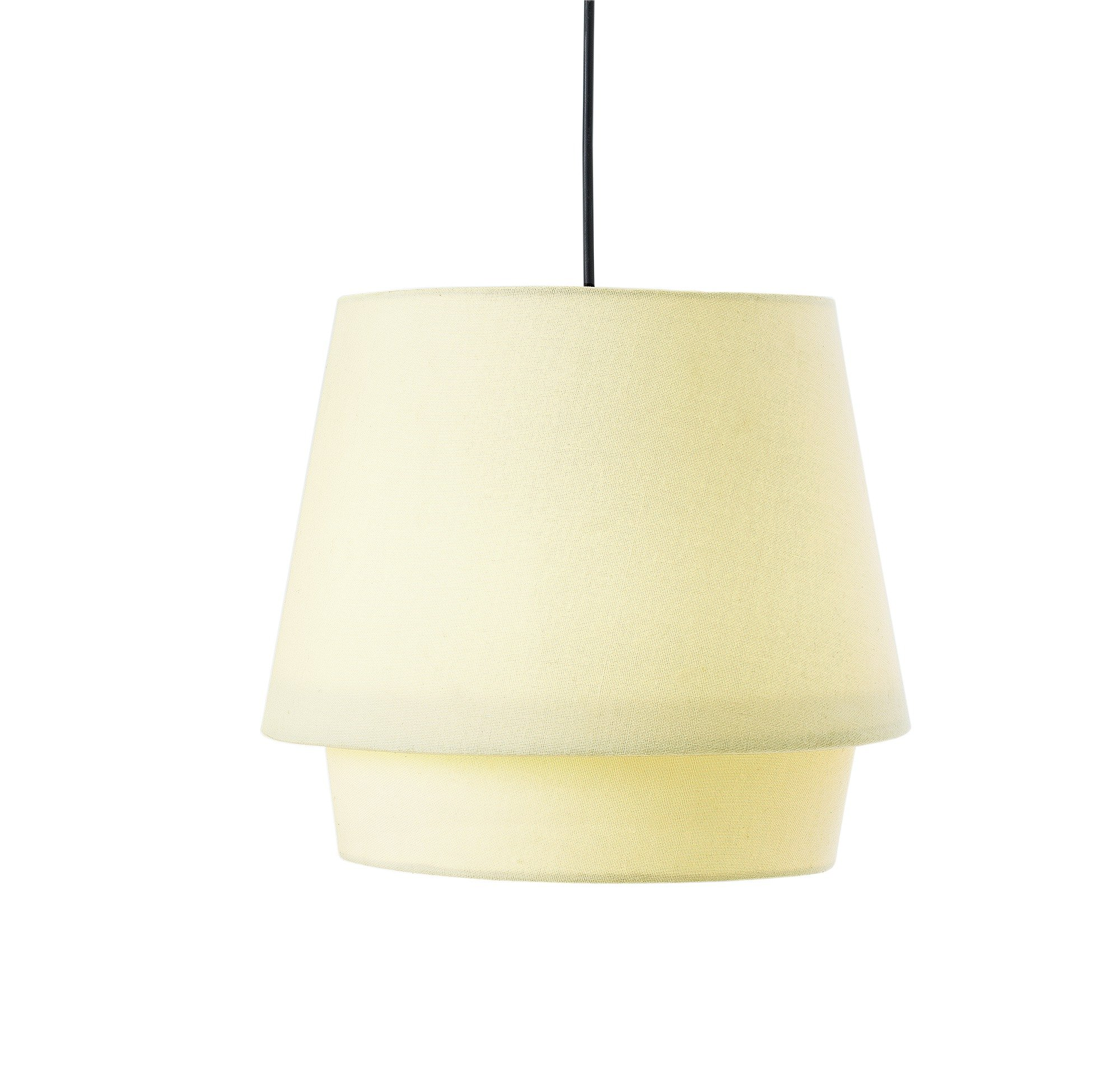 buy heart of house lamp shades at your. Black Bedroom Furniture Sets. Home Design Ideas