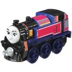 more details on Thomas & Friends Adventures Ashima Engine.