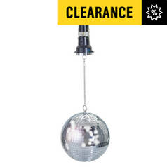 Results for led rope lights led hanging disco ball light multicoloured aloadofball Image collections