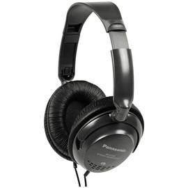 833d64b715e On-ear headphones Headphones and earphones | Argos