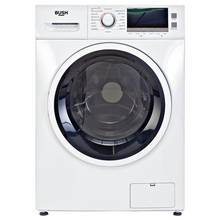 Bush WDNSX86W 8KG 6KG Washer Dryer - White