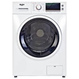 washer dryers argos