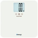 more details on Salter MiBody Max Electronic Scale.