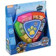 more details on Paw Patrol Learning Blazon Game.