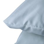 more details on HOME Everyday Soft Touch Firm Pair of Pillows.