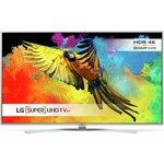 more details on LG 60UH770V 60 Inch SMART 4K Super Ultra HD TV with HDR.