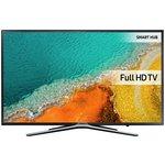 more details on Samsung UE40K5500 40 Inch Full HD Smart LED TV.