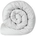 more details on Heart of House Luxury 10.5 Tog Duvet - Double.