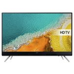 more details on Samsung UE32K4100 32 Inch HD Ready LED TV.