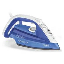 Tefal FV4910 Ultragliss Steam Iron