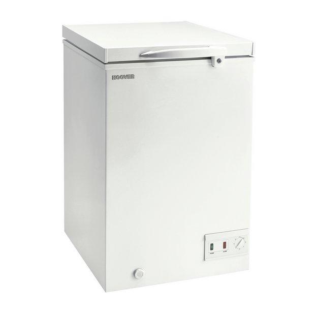Hoover Kitchen Appliances Set