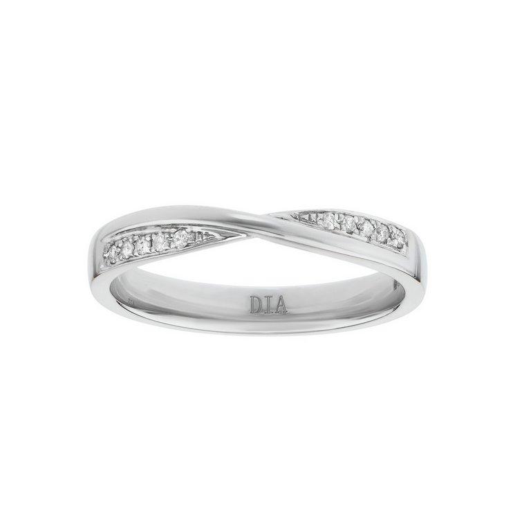 White Gold Wedding Rings Argos Best Wedding Ring 2017
