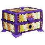 more details on DohVinci Secret Sparkle Jewellery Box.
