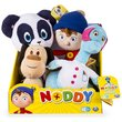 more details on Noddy 8in Plush Assortment.