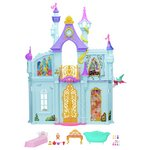 more details on Disney Princess Royal Dreams Castle.