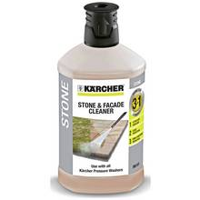 Karcher Stone 3 in 1 Plug and Clean Detergent