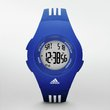 more details on Adidas ADP6060 Mini Furano Performance Watch.