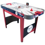 more details on Hy-Pro Thrash 4ft Air and Hockey Table.