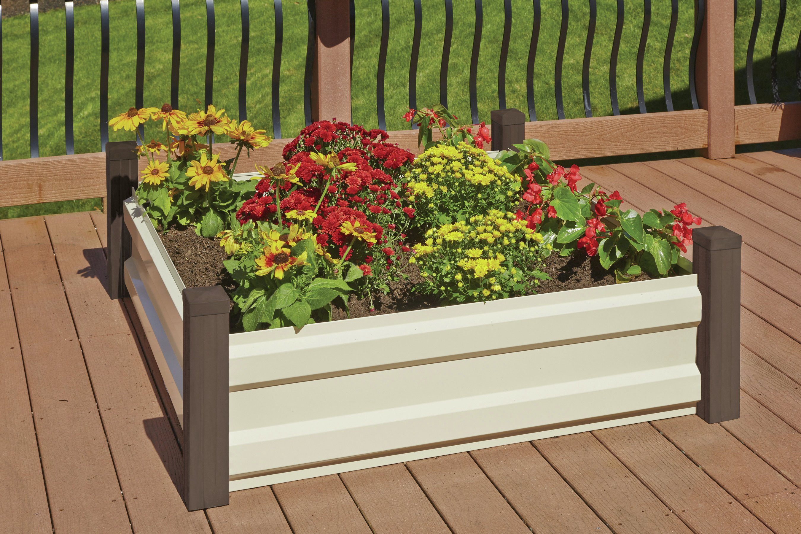 buy glass planters at your online shop for. Black Bedroom Furniture Sets. Home Design Ideas