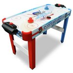 more details on Chad Valley 3ft Air and Hockey Table.
