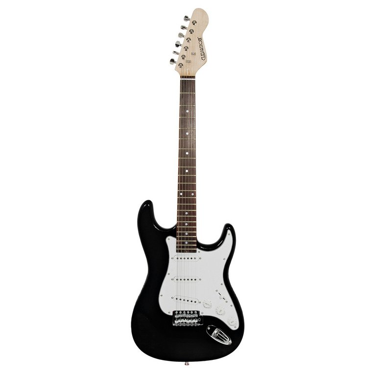 electric guitars picture Buy Elevation Full Size Electric Guitar | Electric guitars | Argos