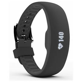 iFit Axis HR Tracker