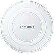 more details on Samsung Wireless Charging Station - White.