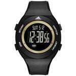 more details on Adidas ADP3208 Sprung Digital Display Watch.