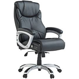 Office Chairs | Desk Chairs | Argos
