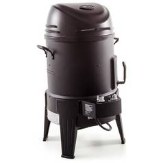 Char-Broil The Big Easy 3-in-1 Smoker, Roaster and Grill